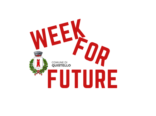 Quistello Week for future